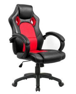 Achetez la chaise de jeu Intimate WM Heart au meilleur prix. Offre