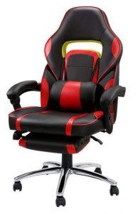Chaise gamer Langria meilleur prix