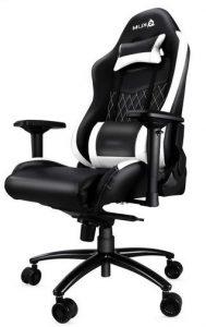 Meilleures chaises de jeu sur le marché