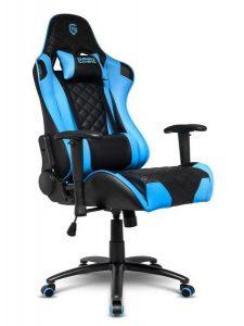 Acheter Empire Gaming Racing 700 au meilleur prix