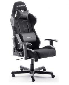 Achetez la chaise de jeu Dx Racer Robas Lund au meilleur prix sur Internet