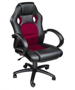 Acheter la chaise de jeu Tectake pas cher
