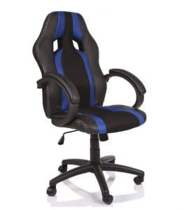 Chaise de jeu Tresko Racing