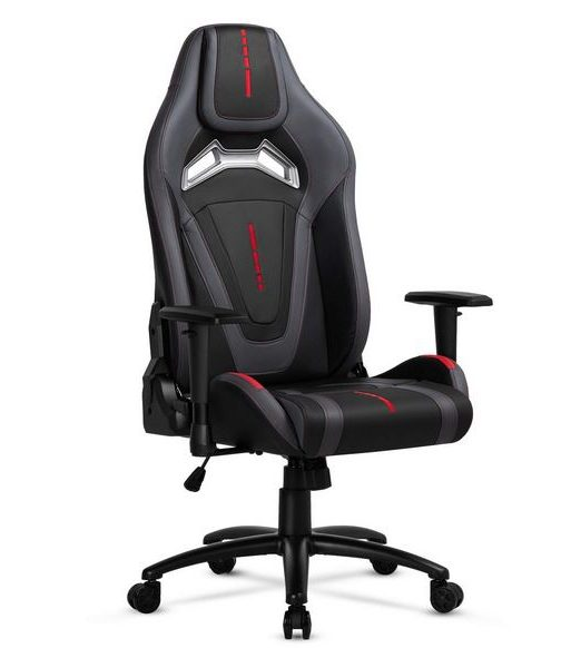 Mfavour Chaise Gaming
