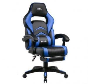 Acheter chaise gaming Umi Essentials au meilleur prix