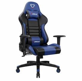 Acheter une chaise de jeu Furgle au meilleur prix